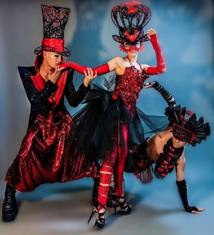космические костюмы для танца: 8 тыс изображений найдено в Яндекс.Картинках