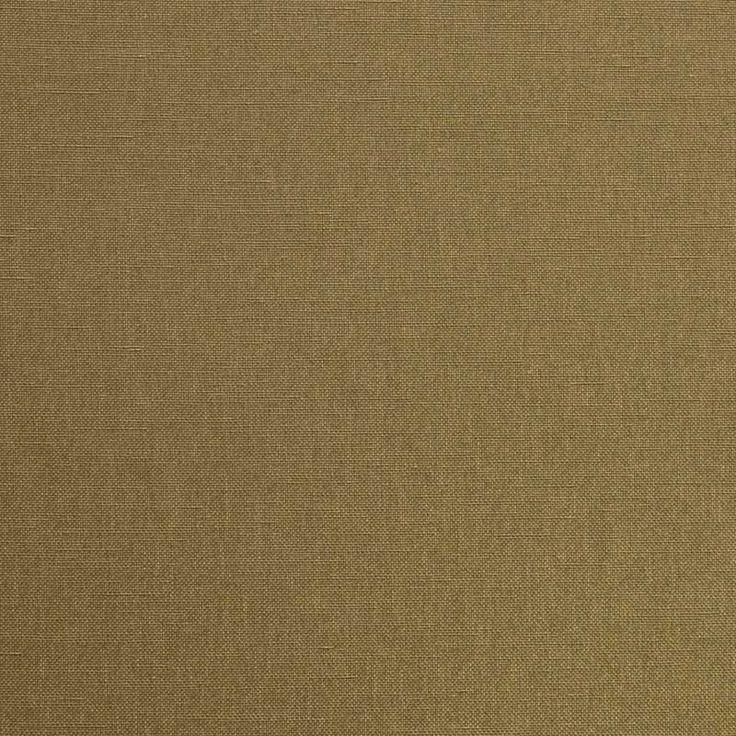 Warwick Fabrics : ZANTE mustard