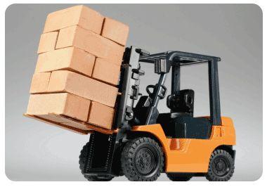 http://www.centrumszkolen.net/budowa-wozka-widlowego/  Organizujemy kursy na wózki widłowe - uczymy również budowy i działania tychże maszyn.