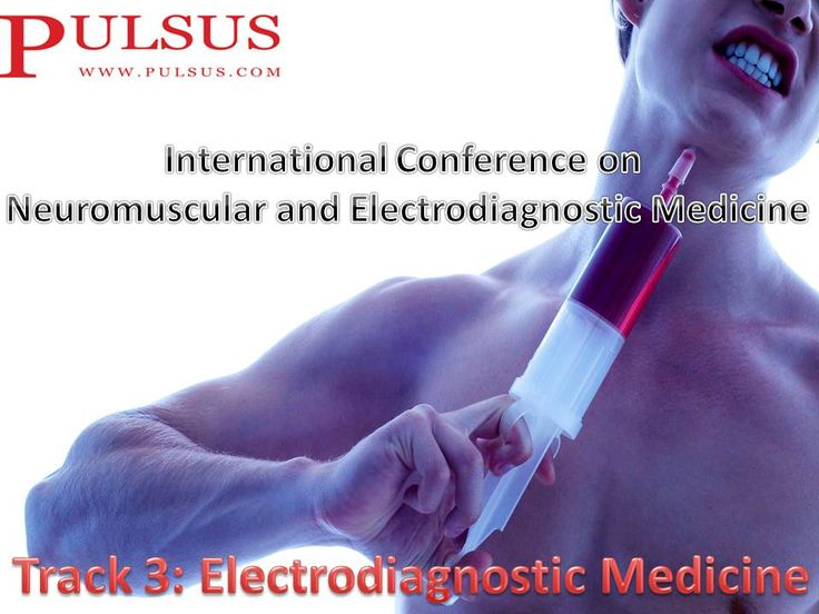 #Electrodiagnostic medication (likewise #EDX) is a restorative subspecialty of #neurology, #clinical neurophysiology, #cardiology, and #physical #pharmaceutical and recovery. #Electro diagnostic doctors apply #electrophysiologic strategies, including needle #electromyography and #nerve conduction studies to analyse, assess, and treat individuals with impedances of the #neurologic, #neuromuscular, and/or #strong frameworks.