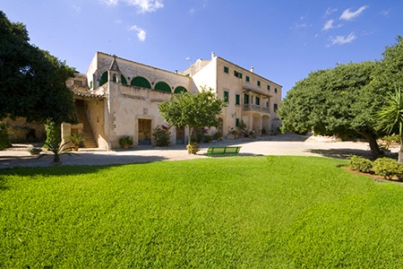 Can Andreu - alquiler de casa en mallorca, villas, chalets, casas rurales, fincas, finca, casas,  chalet, villa, alquileres vacacionales