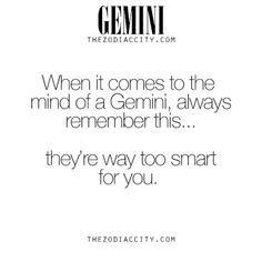 Gemini, Zodiac signs and Zodiac on Pinterest