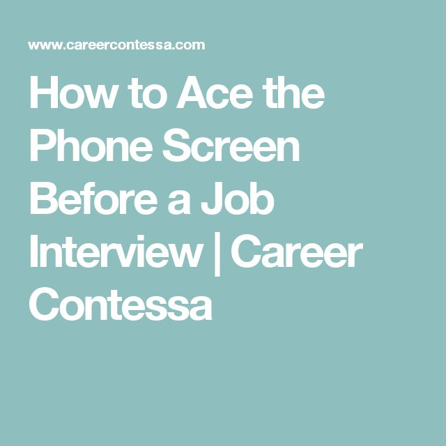 how to answer the phone job descriptions