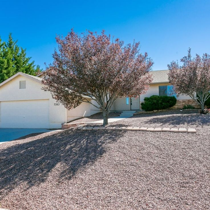 New Listings in Prescott Valley Arizona - Houses for Sale - Real Estate in Prescott Valley AZ http://azprescotthouses.com/new-listings-in-prescott-valley-arizona-houses-for-sale-real-estate-in-prescott-valley-az