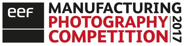 <p>We're on the hunt for images that capture UK manufacturing This competition is designed to inspire a new image and improved public perception of UK manufacturing using photography. From the traditional to the high-tech your images should reflect the strength and diversity of today's UK manufacturing sector. Capture British products, components or processes in abstract [&hellip</p>