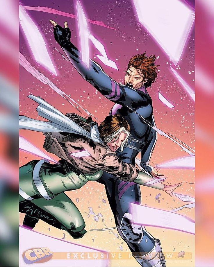 Date Night By Clay Mann Download at nomoremutants-com.tumblr.com #marvelcomics #Comics #marvel #comicbooks #avengers #captainamericacivilwar #xmen #xmenapocalypse #captainamerica #ironman #thor #hulk #ironfist #spiderman #inhumans #blackbolt #civilwar #lukecage #infinitygauntlet #blackpanther #guardiansofthegalaxy #deadpool #wolverine #drstrange #infinitywar #thanos #magneto #Rogue #gambit #nomoreinhumans http://ift.tt/2d5OhdT