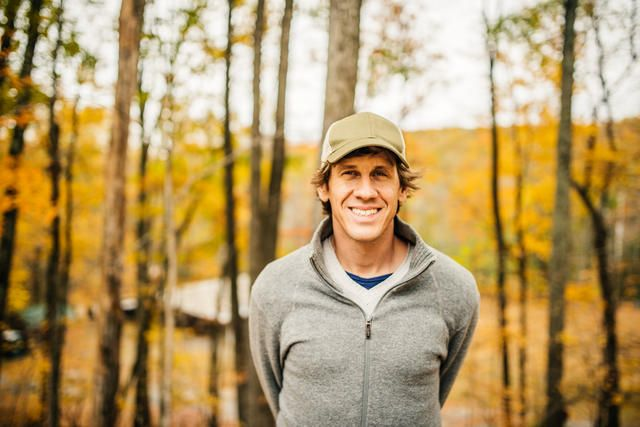 Foursquare co-founder Dennis Crowley has been doggedly pursuing an idea for over a decade across a few startups. Here, he shares the different types of tenacity it takes to turn a new concept into a notable company.