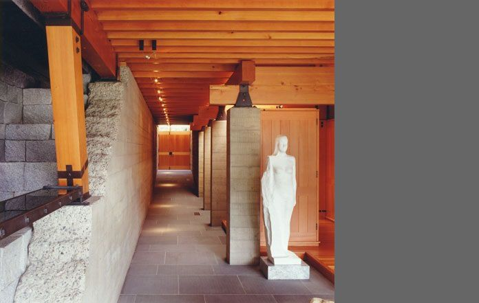 13 best jim cutler images on pinterest architects for Jim cutler architect