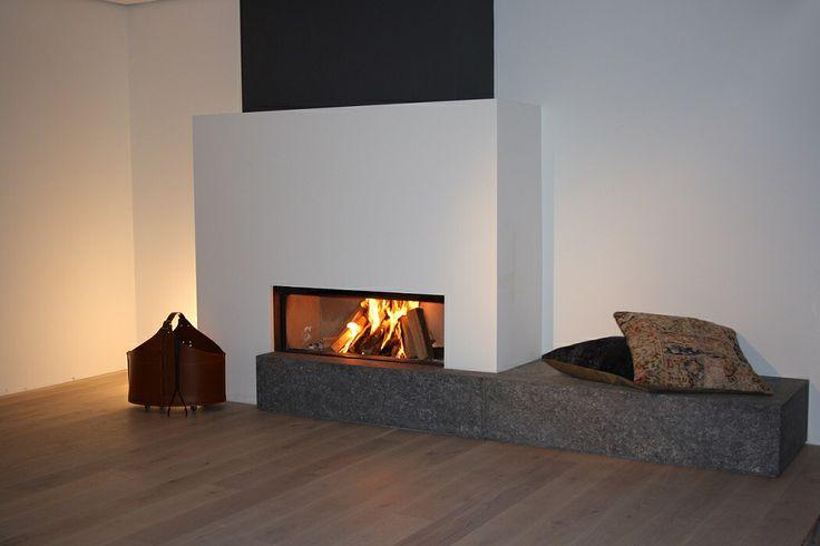 kal fire showroom van benthum haarden pinterest. Black Bedroom Furniture Sets. Home Design Ideas
