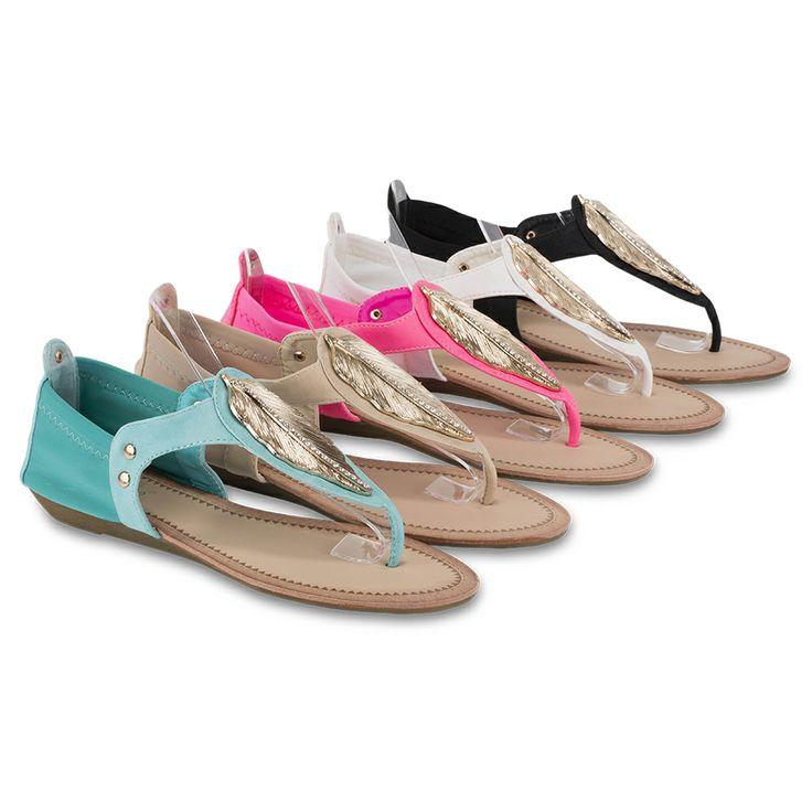 Zehentrenner,Damenschuhe,Sommermode, #Sommerschuhe #Damenschuhe  #günstige Schuhe #Schuhmode #Zehentrenner #FlipFlops