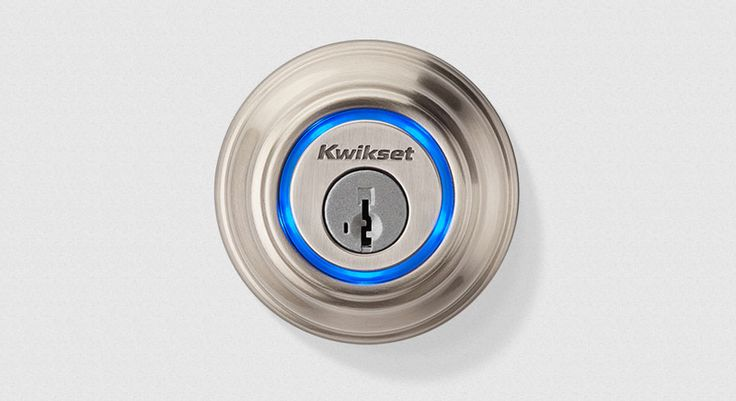 1000 Ideas About Keyless Entry On Pinterest Radios