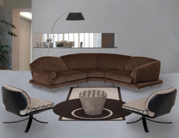 wohnzimmer mobel kombinieren, 53 best wohnzimmer images on pinterest | homes, modern living rooms, Ideen entwickeln