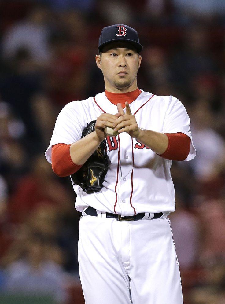 MIAMI (AP) — Antes de contratar al pitcher relevista Junichi Tazawa, los Marlins de Miami consultaron a un experto en lanzadores japoneses: Ichiro Suzuki.