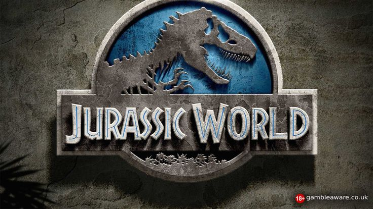 Jurassic World slot machine game is here at StrictlyCash casino with amazing rewards and prizes. Play now!! #slots #casino #win #bet #lucky     http://www.bonusslot.co.uk/review/online-slots-strictly-cash-play?src=SocialVIP