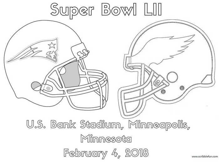 Philadelphia Eagles Coloring Pages Printable Free Coloring Sheets Coloring Pages To Print Coloring Pages Sports Coloring Pages