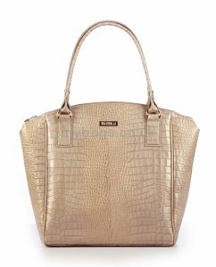 http://mybags.co.uk/leather-bag-day-classics-1207.html
