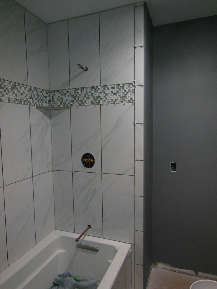 Bathroom Shower Decorations