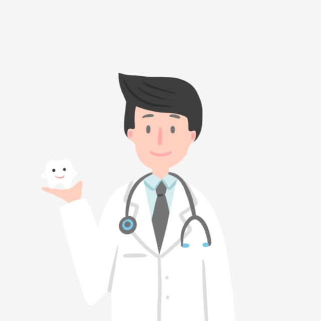Hand Drawn Cute Doctor Community Helpers Clipart Professional Doctor Png Transparent Clipart Image And Psd File For Free Download How To Draw Hands Cute Laptop Wallpaper Hand Clipart
