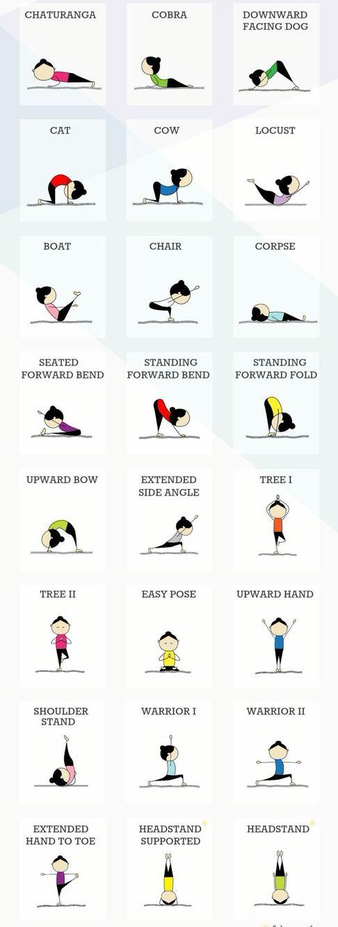 113 best fitness images on pinterest