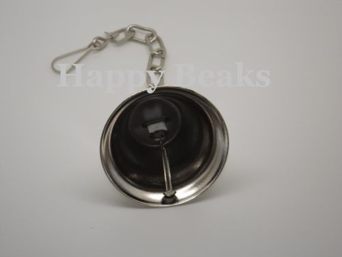 Bird-Toy-Large-Bell-Chain-and-Clip-Happy-Beaks