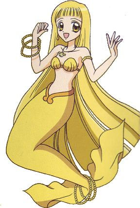 mermaid melody pichi pichi pitch sara - Google Search