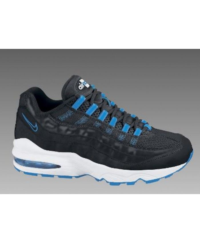 a6354f8d33ea5e Order Nike Air Max 95 Womens Shoes Store 5077