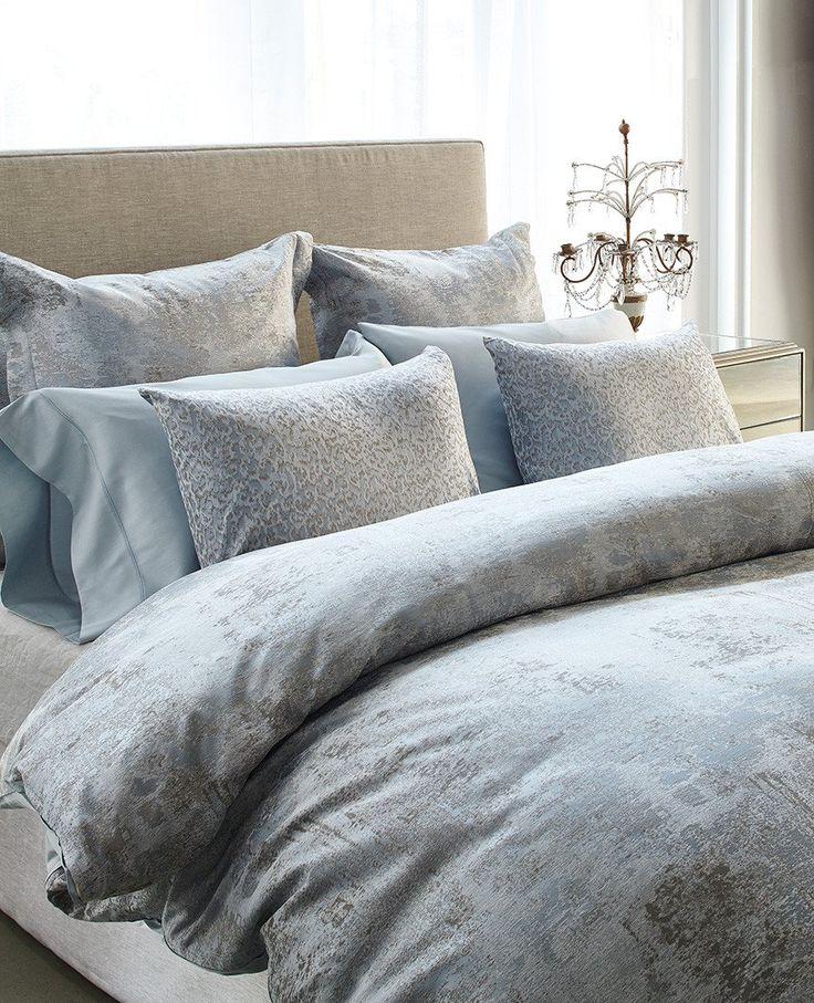 Sheba 126 best Pale Blue Beds images