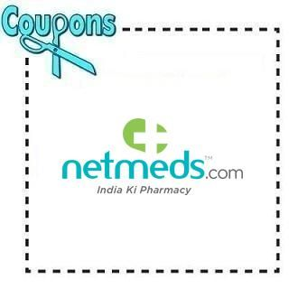 26 best online pharmacy images on pinterest online pharmacy netmeds coupons discount coupon promo codes deals fandeluxe Choice Image