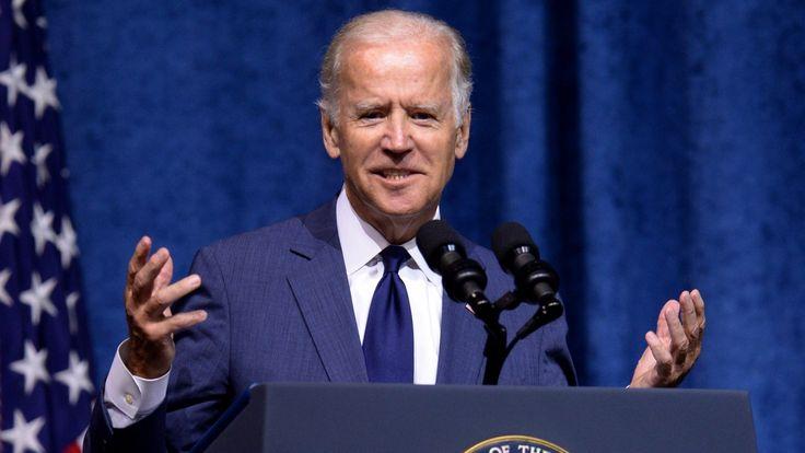 Joe Biden Fast Facts - http://smartemail1.eu/news/joe-biden-fast-facts/