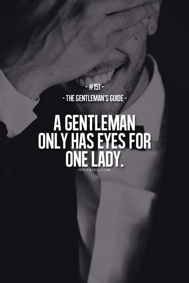 11 best men 39 s fashion quotes images on pinterest truths Mens fashion style quotes