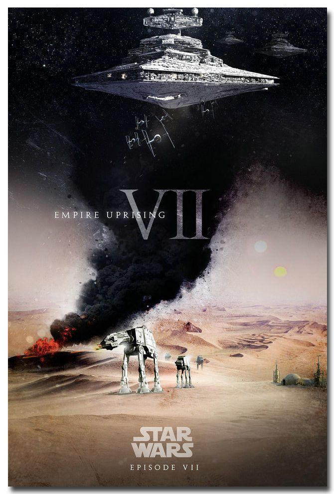 941 best star wars - posters / affiches images on pinterest | star