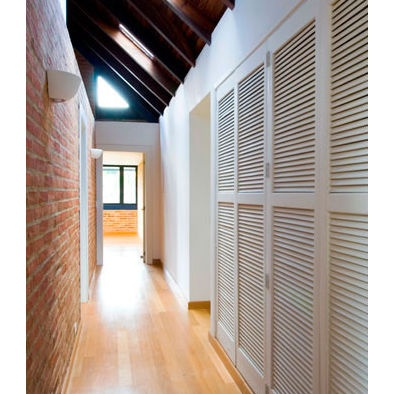 Louver Door Design, Pictures, Remodel, Decor and Ideas