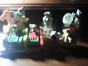 6 Dalmatian Happy Meal Toys  50 cents each Chatham-Kent Ontario image 1
