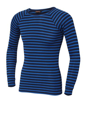 THERMO Unisex LS Thermal Crew Top | Thermals | Thermal Tops