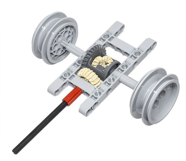 http://www.ichibantoys.com/blog/lego-technic-building-tip-drive-shaft/