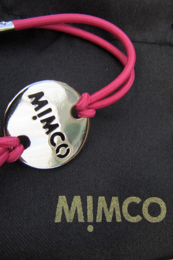 Mimco love