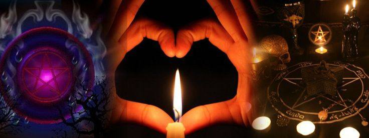 Black Magic Spells For Love-->>> click the link below to know more about it. http://www.kaamvashikaran.com/black-magic-spells-for-love/
