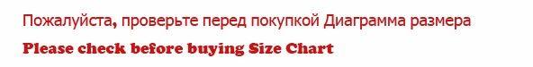 Moda 2016 yaz hanım tek omuz çapraz boyun elbise Pileli Bayanlar zarif elbise gece parti elbise seksi vestidos giymek w236 - http://www.geceelbisesi.com/products/moda-2016-yaz-hanim-tek-omuz-capraz-boyun-elbise-pileli-bayanlar-zarif-elbise-gece-parti-elbise-seksi-vestidos-giymek-w236/