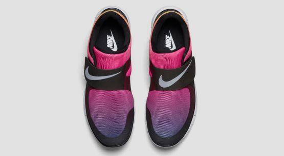 Nike En Et 2019 LacetsTous NikeLacet Baskets Sans VpGqMSUz