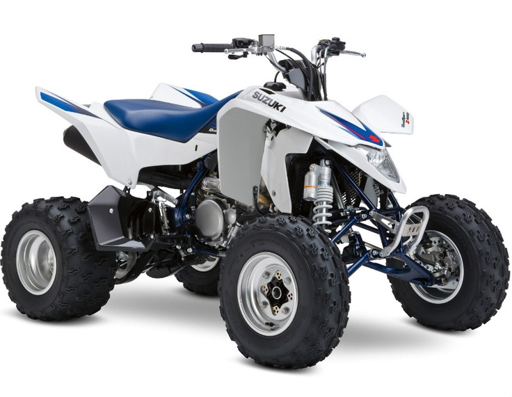 339 best quads images on pinterest | dirtbikes, motocross and 4