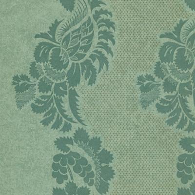 tapeten bord ren florale tapeten blumentapeten tapeten stoffe vorhangstangen im en. Black Bedroom Furniture Sets. Home Design Ideas