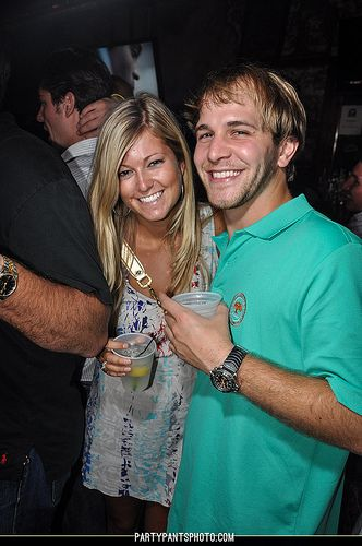 Midtown Bar And Grill 8.17.12 #nightlife #photos #PartyPantsPhoto #bar #party #chs #sc