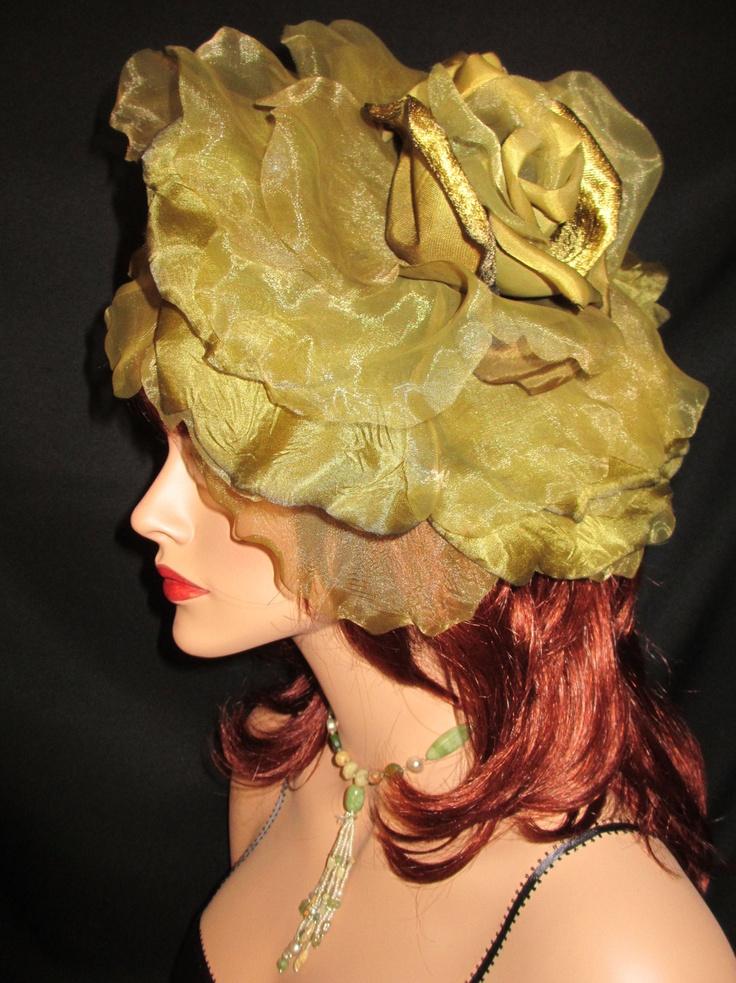 94 best Wild Irish Rose revisited images on Pinterest ...