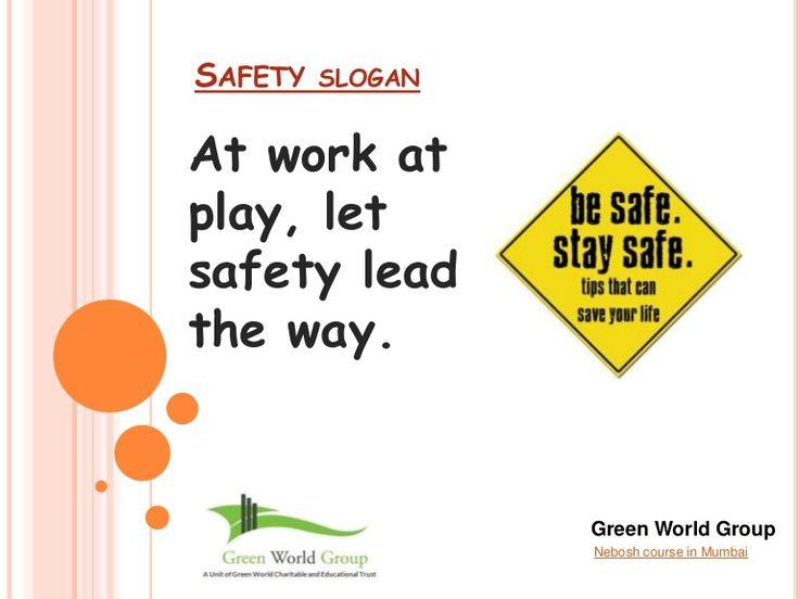 similiar kitchen safety slogans keywords