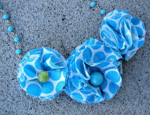 212 Best Summer Jewelry Projects Images On Pinterest Diy