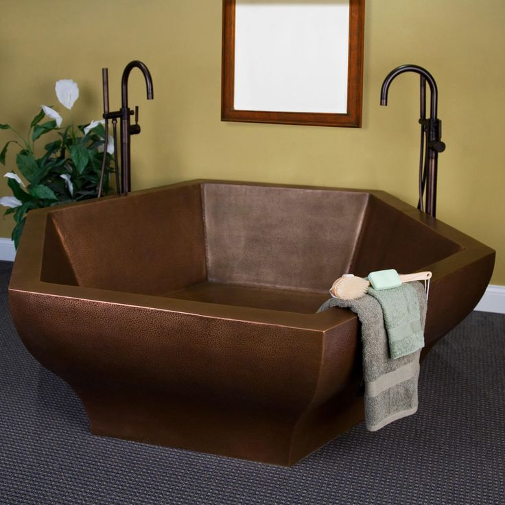 1000 ideas about two person tub on pinterest whirlpool for Best soaker tub for the money