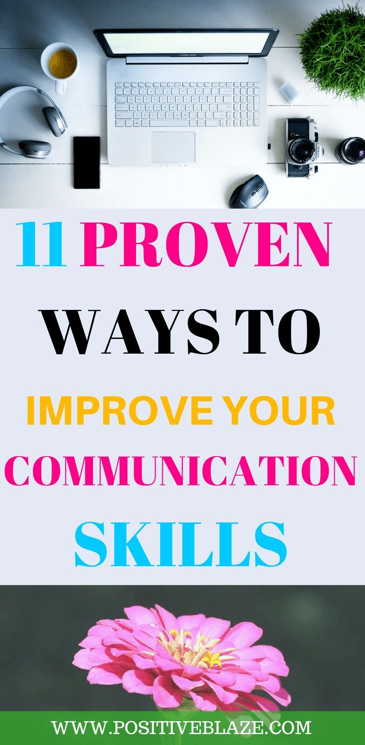 15 ways to improve oral communication Improve your business writing skills - bad writing shows a lack of professionalism in a business environment, employees, clients, business partners and competitors will judge an organisation by its quality of writing, whether on social media, the corporate website or through a more formal, conventional documents such as a proposal or press.