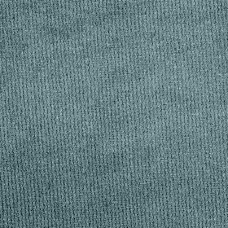Warwick Fabrics : GALAXY, Colour CASCADE