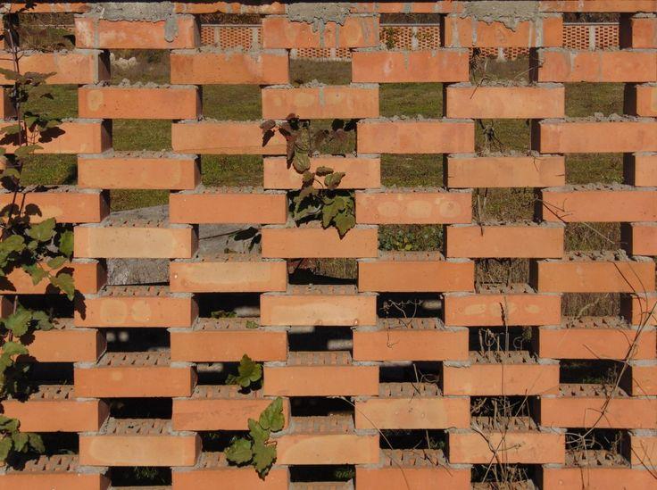 brick wall-texture0011