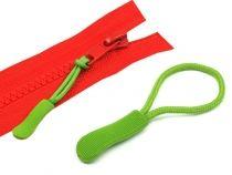 Zipper Pull Cord